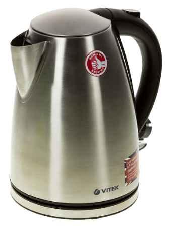 Купить Vitek VT-1170