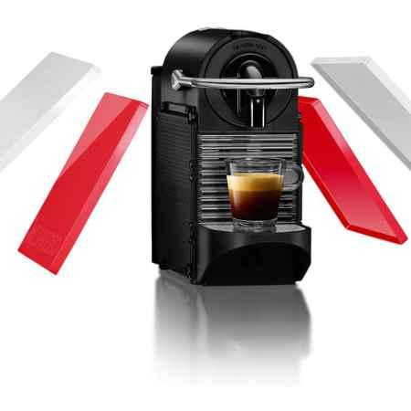 Купить DeLonghi Nespresso EN 126