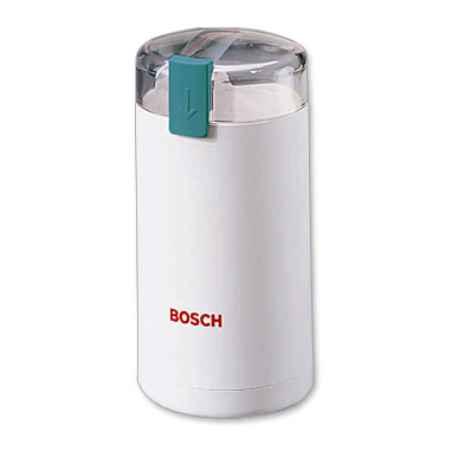 Купить Bosch MKM-6000
