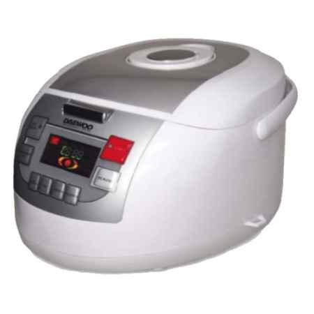 Купить Daewoo Electronics DMC-962