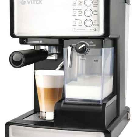 Купить Vitek VT-1514 кофеварка
