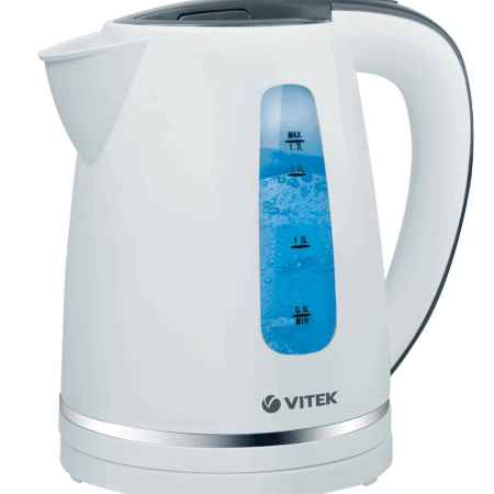 Купить Vitek VT-7018