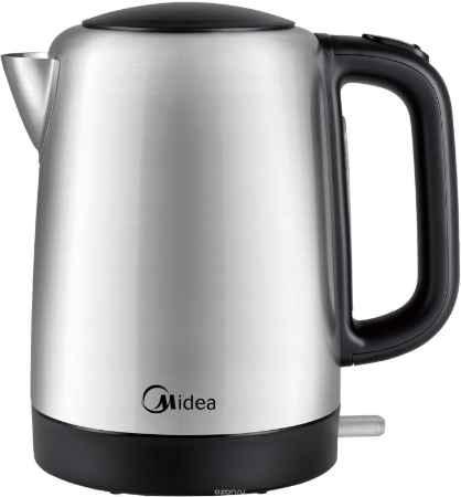 Купить Midea MK-M317B2A электрический чайник