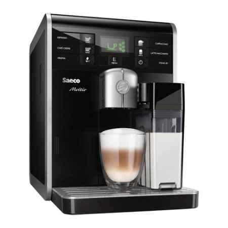 Купить Philips Saeco HD8769/09 кофемашина