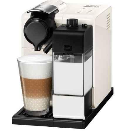 Купить DeLonghi Nespresso EN550.W