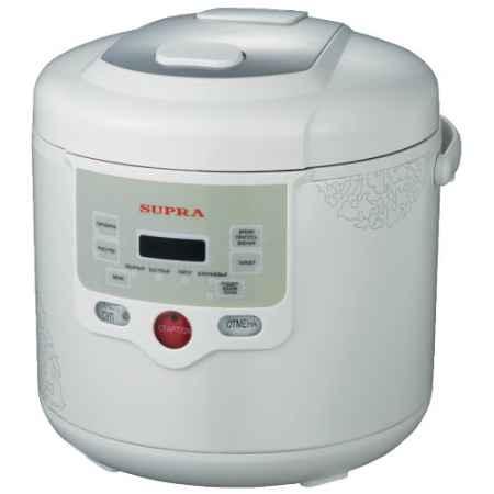 Купить Supra MCS-3510