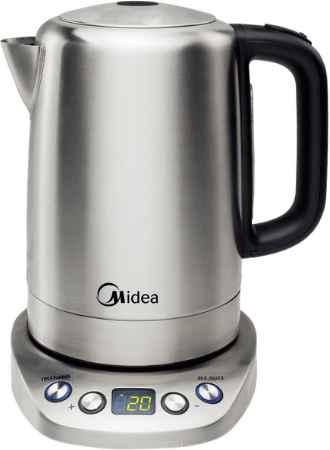 Купить Midea MK-M317C2A-E8 электрический чайник