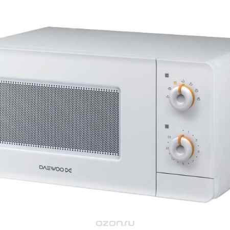 Купить Daewoo KOR-5A37W микроволновая печь