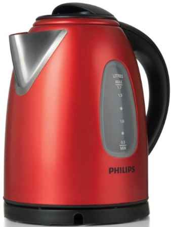 Купить Philips HD4665/40