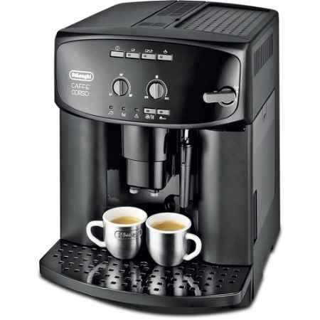Купить DeLonghi ESAM-2600