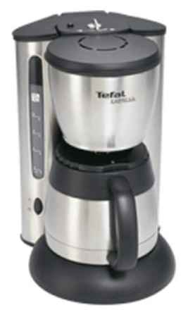 Купить Tefal CI 115530
