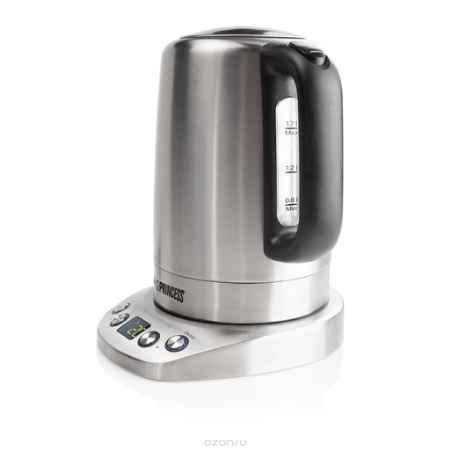 Купить Princess 236002 электрический чайник