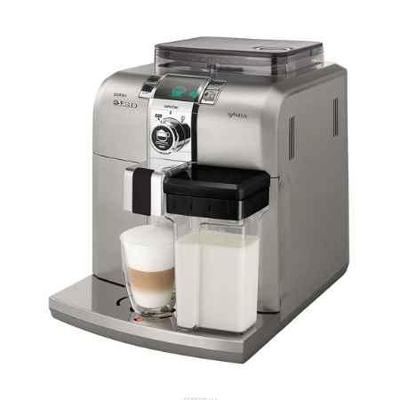 Купить Philips Saeco HD8838/09 кофемашина