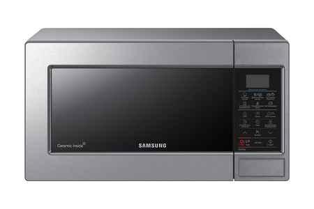 Купить Samsung GE83MRTQS