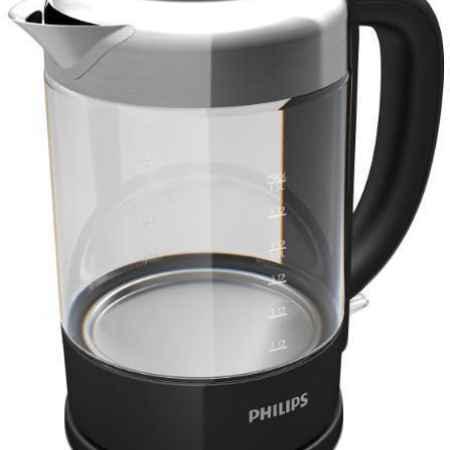 Купить Philips Viva Collection HD 9340/90 электрочайник