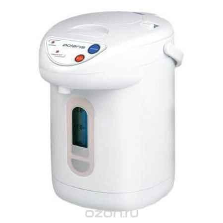 Купить Polaris PWP2601 термопот