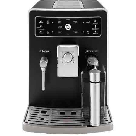 Купить Philips Saeco HD8953/09 Xelsis Evo