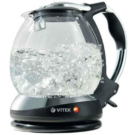 Купить Vitek VT-1101, Black