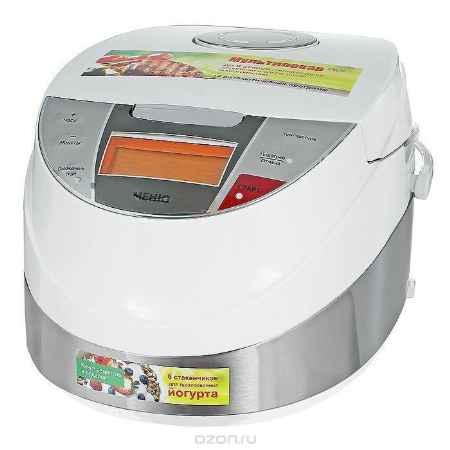 Купить Polaris PMC 0515AD, White мультиварка