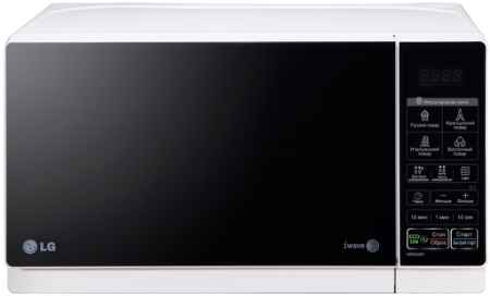 Купить LG MS-2043H