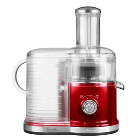 Купить KitchenAid 5KVJ0333ECA