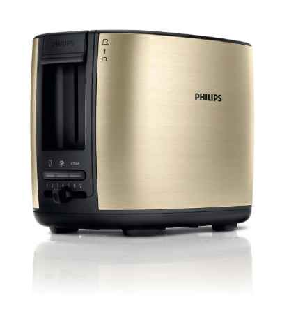 Купить Philips HD2628/50