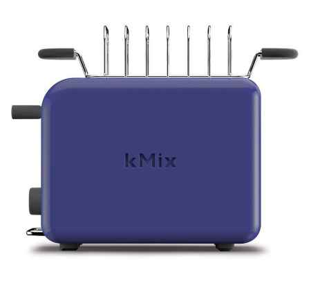 Купить Kenwood kMix TTM020BL