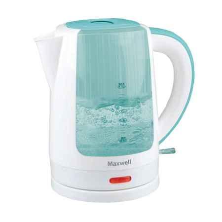 Купить Maxwell MW-1059(B) электрический чайник