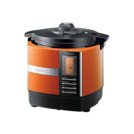 Купить Oursson MP5015PSD Orange
