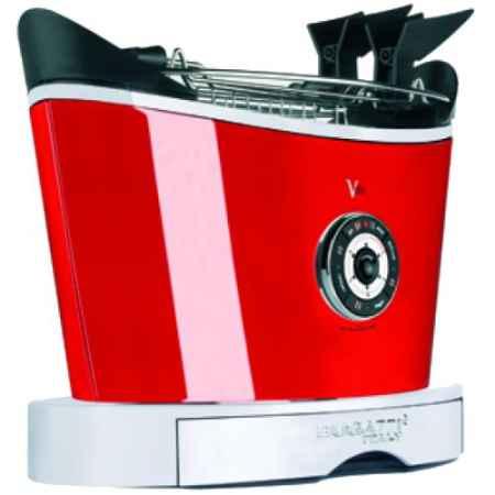 Купить Bugatti Volo Red