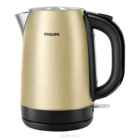 Купить Philips HD 9324/50 электрический чайник