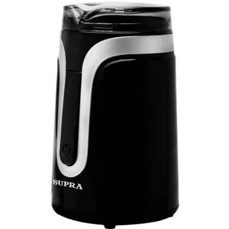 Купить Supra CGS-327 Black