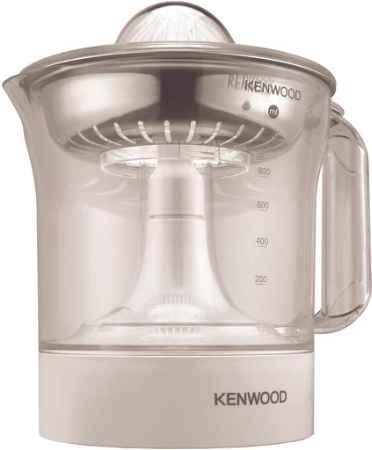 Купить Kenwood JE290