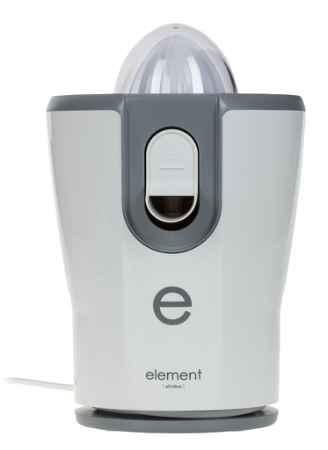 Купить Element EW05PW