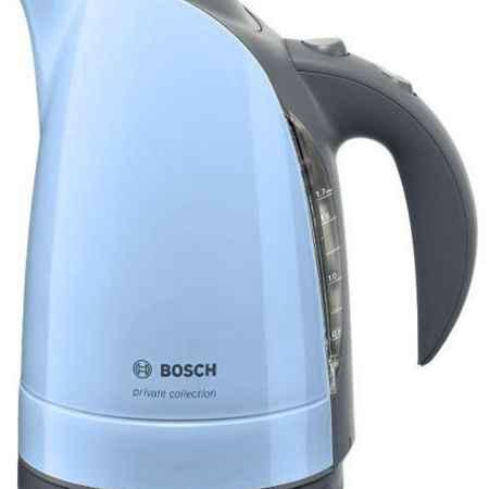 Купить Bosch TWK 6002 RU, электрочайник