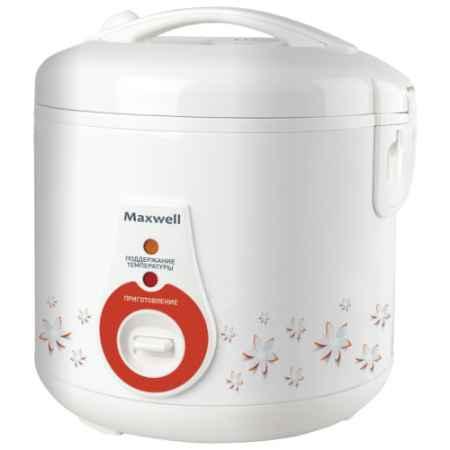 Купить Maxwell MW-3804