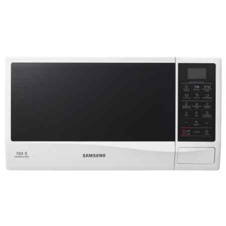 Купить Samsung ME83KRQW-2