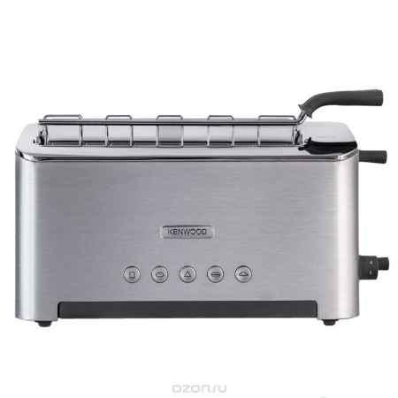 Купить Kenwood TTM 610 тостер