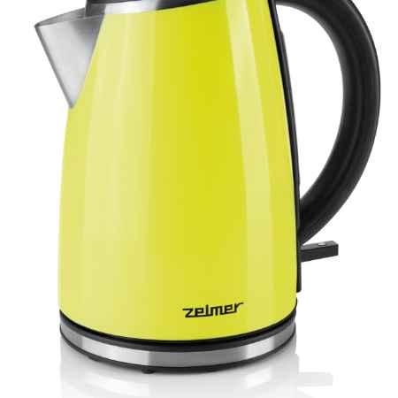 Купить Zelmer ZCK1274A (SC1020 Apple)