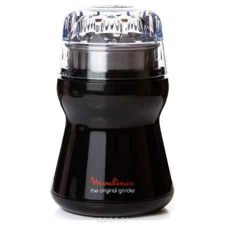 Купить Moulinex AR110830 кофемолка