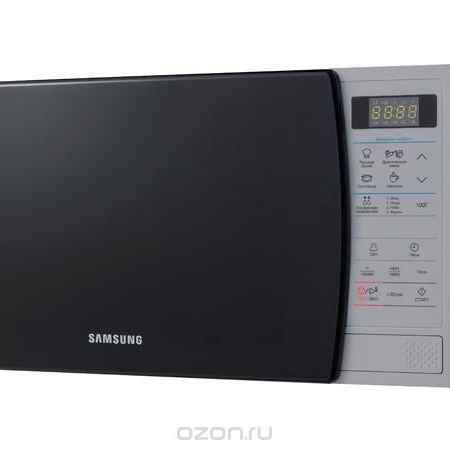 Купить Samsung GE-83KRS-1 СВЧ-печь