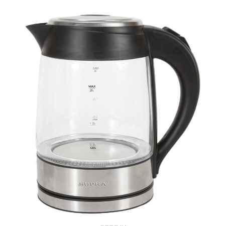 Купить Supra KES-2005 электрический чайник
