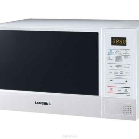 Купить Samsung ME-83DR-1W печь СВЧ