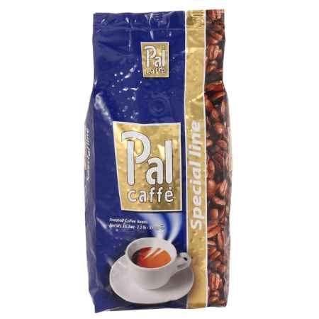 Купить Palombini Pal Oro Special Line 1 кг