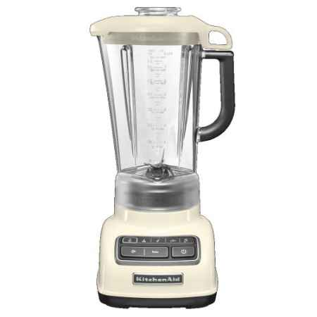 Купить KitchenAid 5KSB1585EAC