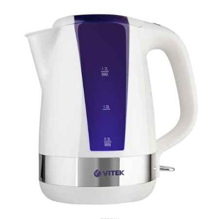 Купить Vitek VT-1165, Violet