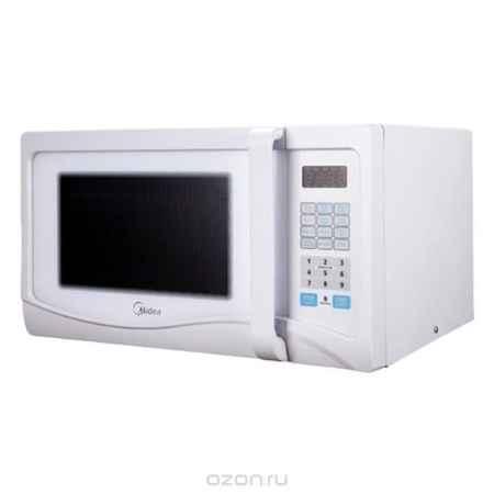 Купить Midea EG823AEE микроволновая печь