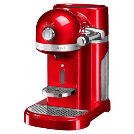 Купить KitchenAid 5KES0503E Empire Red