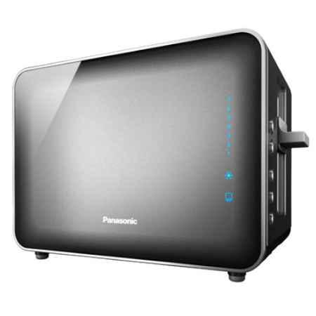 Купить Panasonic NT-ZP1HTQ