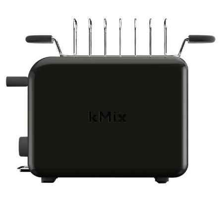 Купить Kenwood kMix TTM020BK